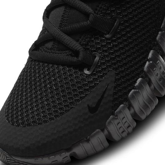 Nike Free Metcon 4 Training SS21 Erkek Spor Ayakkabı
