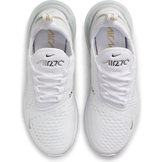 Nike Air Max 270 Essential SS21 Kadın Spor Ayakkabı