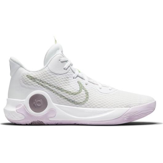 Nike KD Trey 5 IX Erkek Basketbol Ayakkabısı