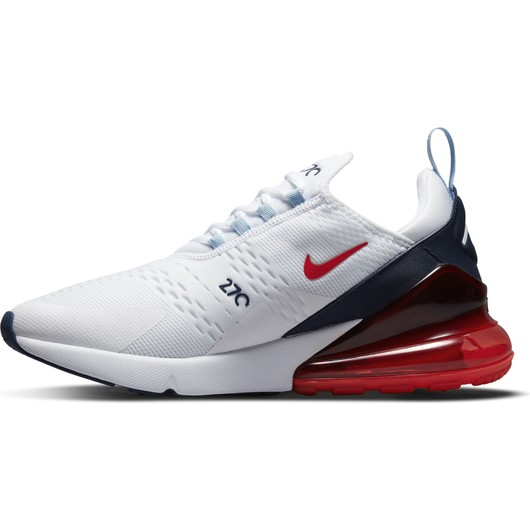 Nike Air Max 270 '21 Erkek Spor Ayakkabı