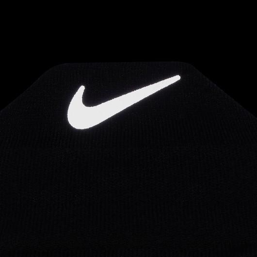 Nike Spark Lightweight No-Show Running SS21 Unisex Çorap