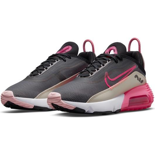 Nike Air Max 2090 SU21 Kadın Spor Ayakkabı