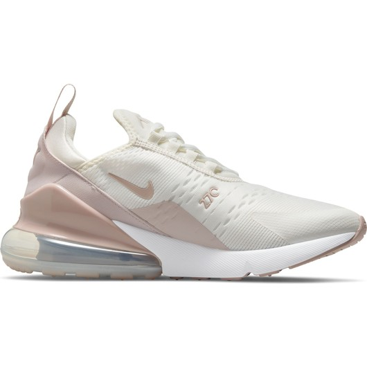 Nike Air Max 270 Essentials Kadın Spor Ayakkabı