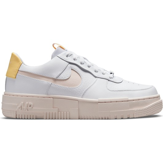 Nike Air Force 1 Pixel SU21 Kadın Spor Ayakkabı