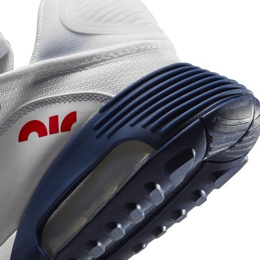 Nike Air Max 2090 SU21' Erkek Spor Ayakkabı