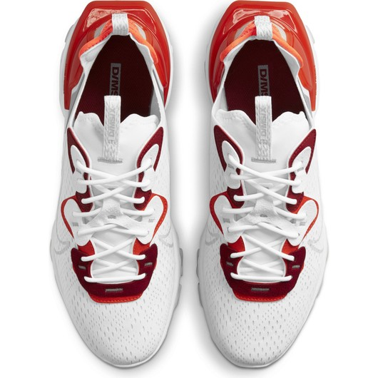 Nike React Vision SS21 Erkek Spor Ayakkabı