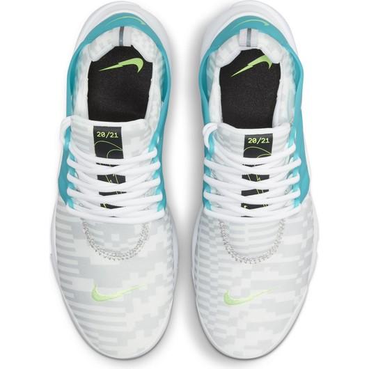 Nike Air Presto SS21 Erkek Spor Ayakkabı