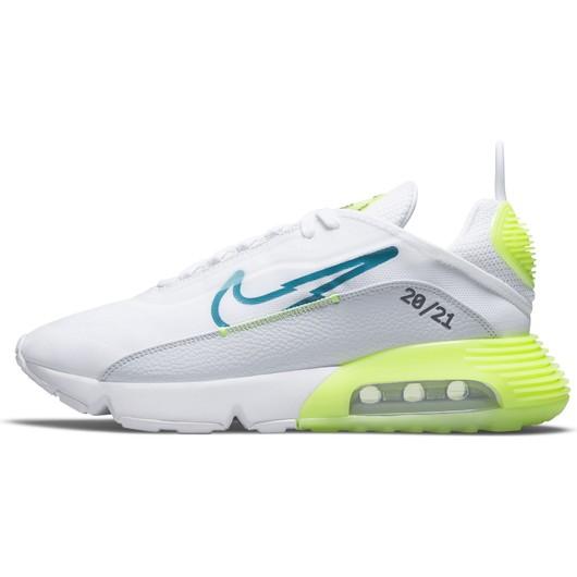 Nike Air Max 2090 20/21 Erkek Spor Ayakkabı