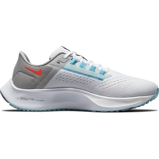 Nike Air Zoom Pegasus 38 Limited Edition Running Kadın Spor Ayakkabı