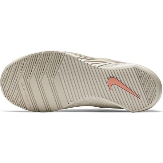 Nike Metcon 6 Training SS21 Kadın Spor Ayakkabı
