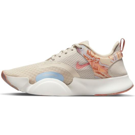 Nike SuperRep Go 2 Training SS21 Kadın Spor Ayakkabı