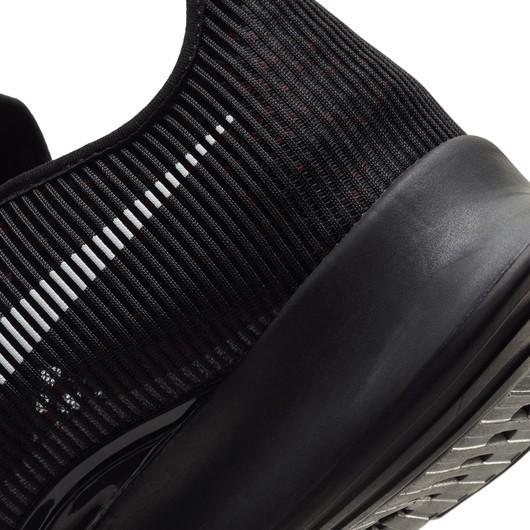 Nike Air Zoom SuperRep 2 HIIT Class SS21 Erkek Spor Ayakkabı