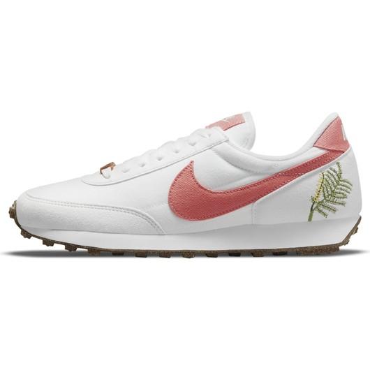 Nike Dbreak SE Kadın Spor Ayakkabı