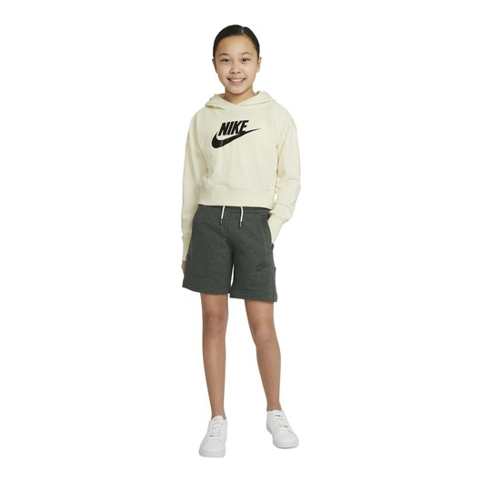Nike Sportswear Zero Çocuk Şort
