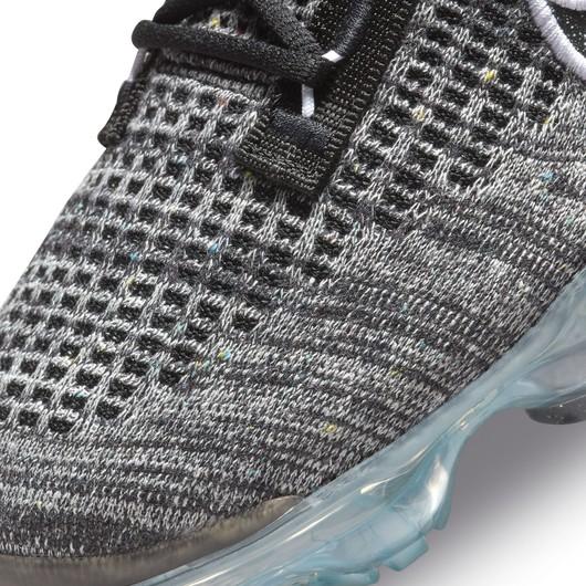 Nike Air VaporMax 2021 Flyknit Kadın Spor Ayakkabı