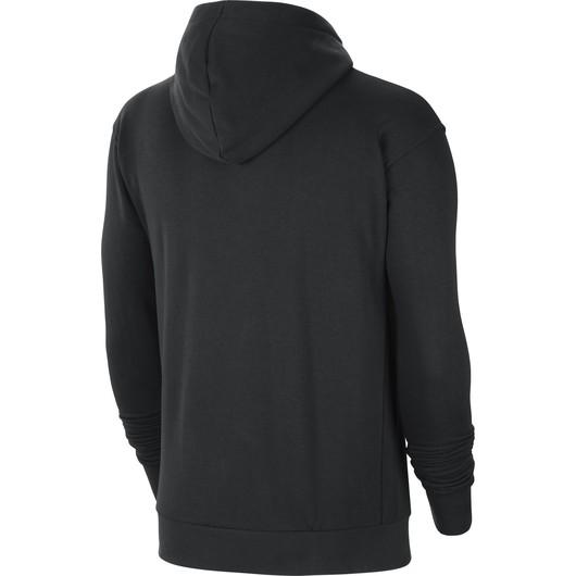 Nike WNBA Essential Fleece Pullover Hoodie Erkek Sweatshirt