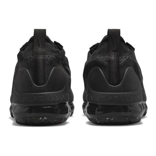 Nike Air VaporMax 2021 Flyknit Erkek Spor Ayakkabı