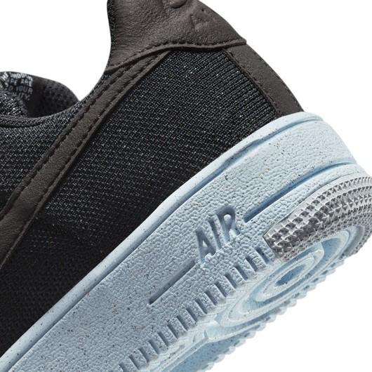 Nike Air Force 1 Crater Flyknit (GS) Spor Ayakkabı