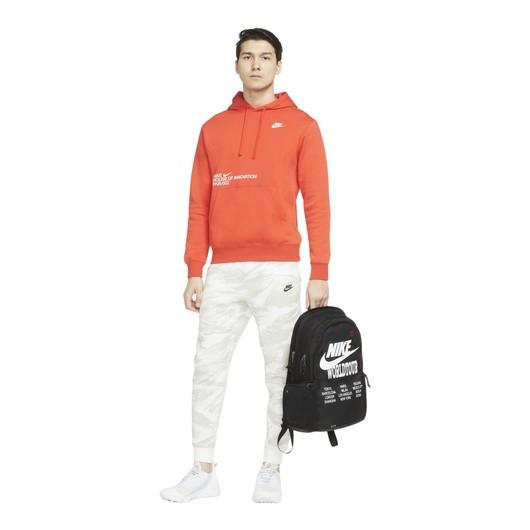 Nike Sportswear RPM World Tour Erkek Sırt Çantası