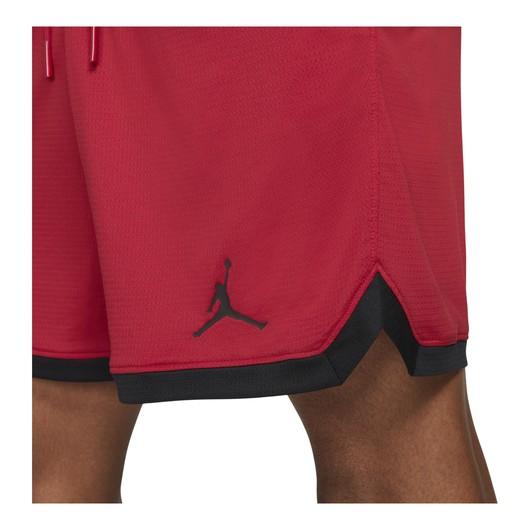 Nike Jordan Dri-Fit Air Knit Erkek Şort