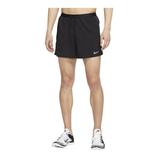 Nike Flex Stride Run Division Brief-Lined Running Erkek Şort
