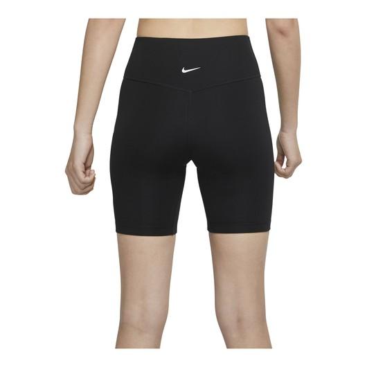 Nike Swoosh Run 18cm (approx.) Running Kadın Tayt