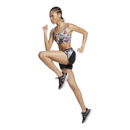 Nike 10K Femme Running Kadın Şort