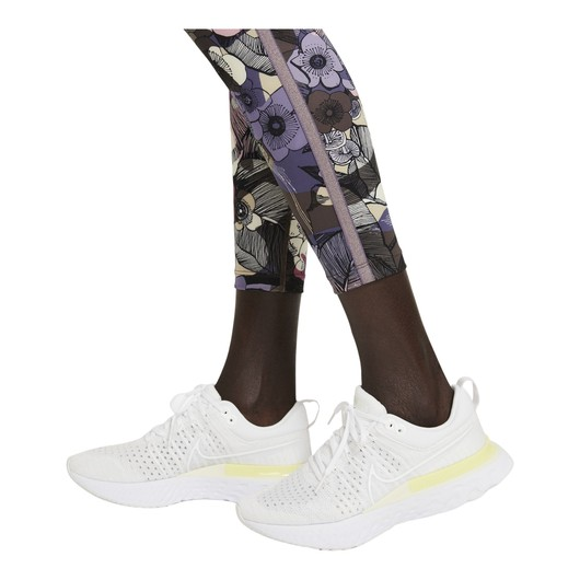 Nike Epic Fast 7/8 Running Kadın Tayt