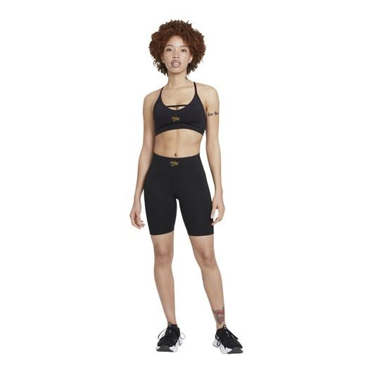 Nike One Femme 18cm (approx.) Kadın Şort