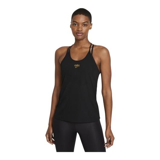 Nike Femme Elastika Training Kadın Atlet
