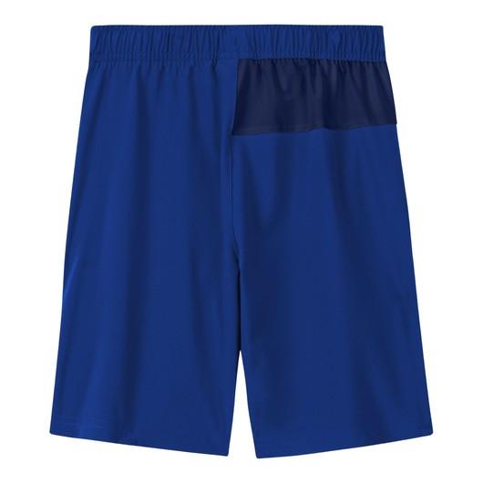 Nike Sportswear Woven SS21 (Boys') Çocuk Şort