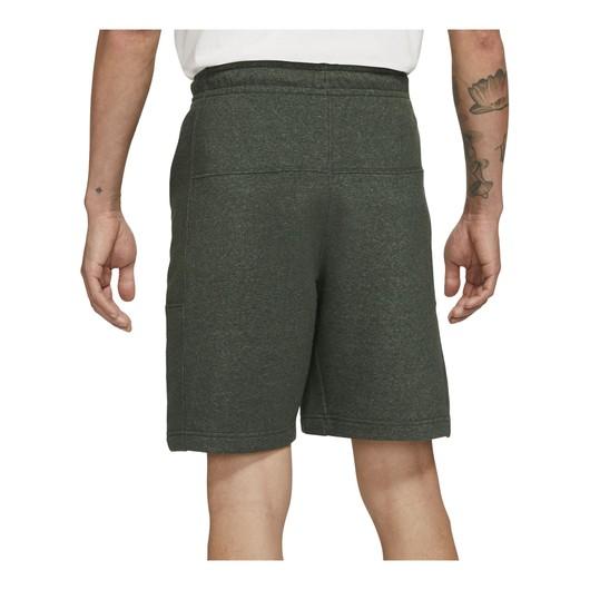 Nike Sportswear Revival Fleece Erkek Şort
