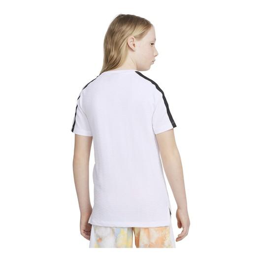 Nike Instacool Training Top Short-Sleeve (Boys') Çocuk Tişört