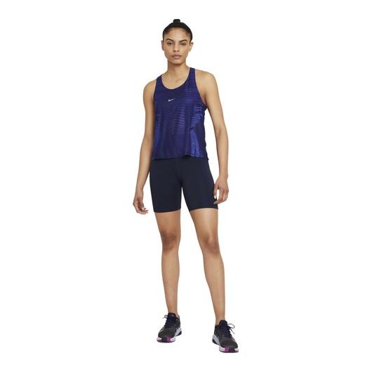 Nike Pro Kadın Atlet