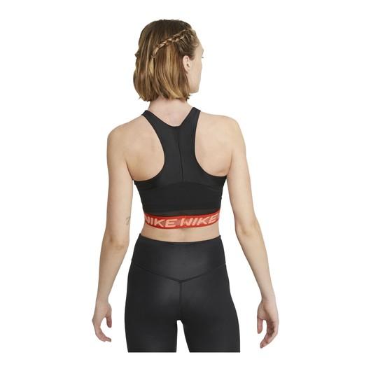 Nike Pro Novelty Kadın Atlet