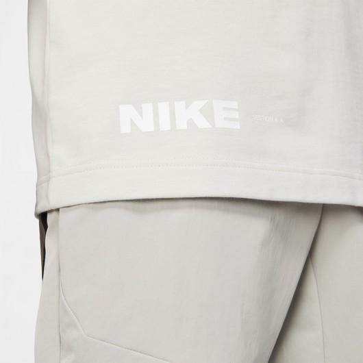 Nike Sportswear City Made Short-Sleeve Erkek Tişört