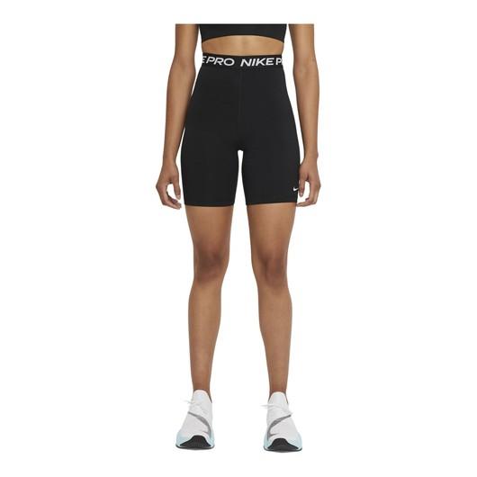 Nike Pro 365 High-Rise 18cm (approx.) Kadın Şort