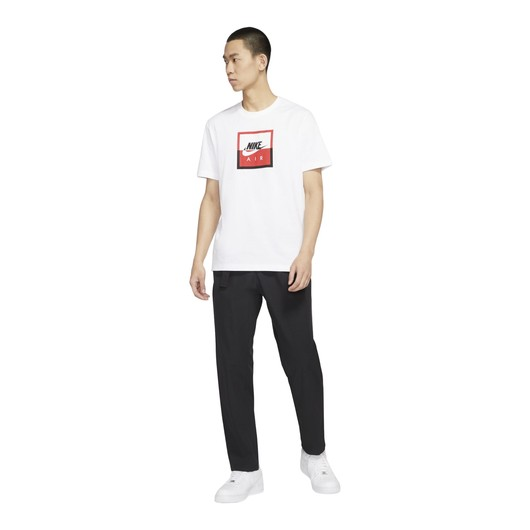 Nike Sportswear Premium Essentials Woven Trousers Erkek Eşofman Altı
