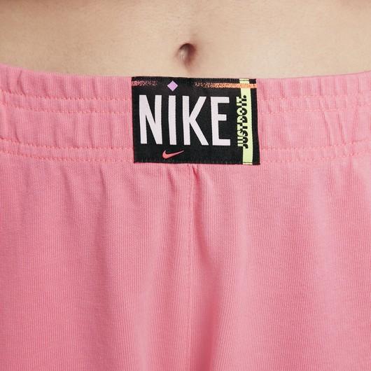 Nike Sportswear Washed Trousers Kadın Eşofman Altı