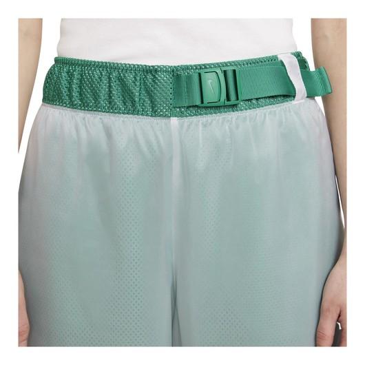 Nike Sportswear Tech Pack Woven Trousers Kadın Eşofman Altı