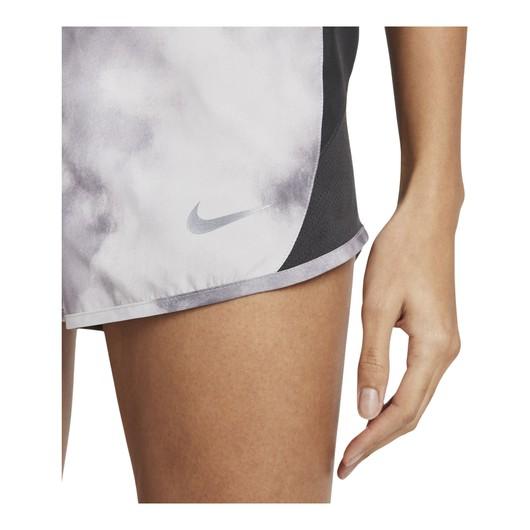 Nike 10K Icon Clash Running Kadın Şort