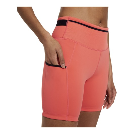 Nike Epic Luxe Trail Running Kadın Şort