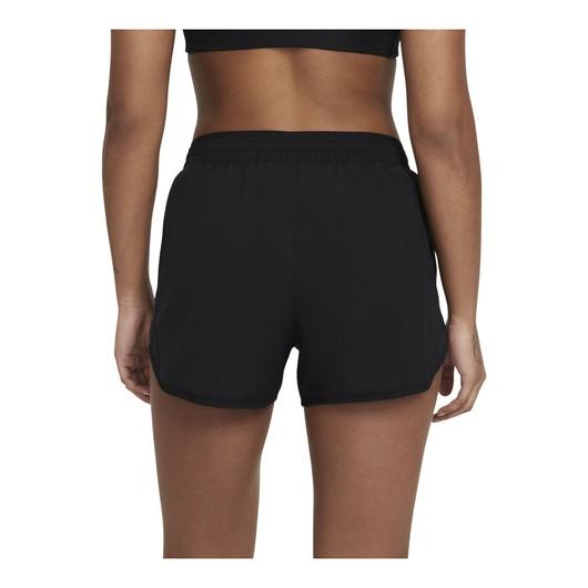 Nike Tempo Luxe 8cm (approx.) Running Kadın Şort