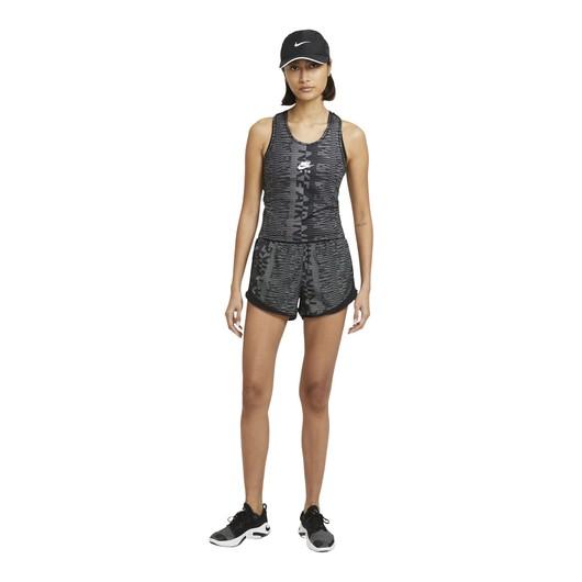 Nike Air Tempo Printed Running Kadın Şort