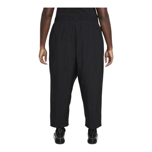 Nike Air Woven Trousers Kadın Eşofman Altı