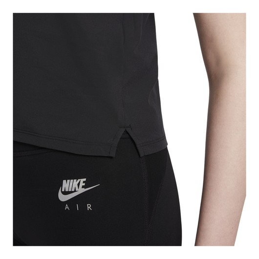 Nike Air Running Kadın Atlet