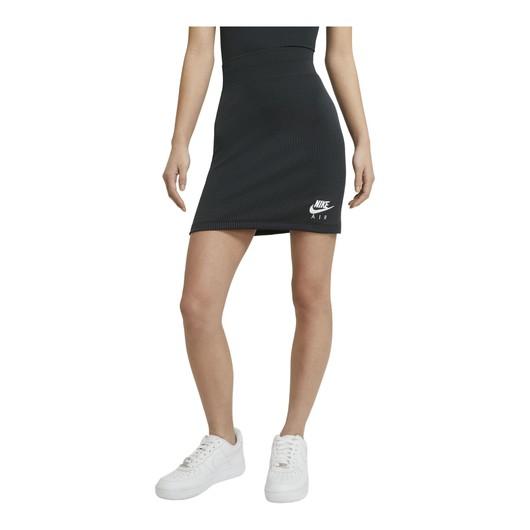 Nike Air Kadın Etek