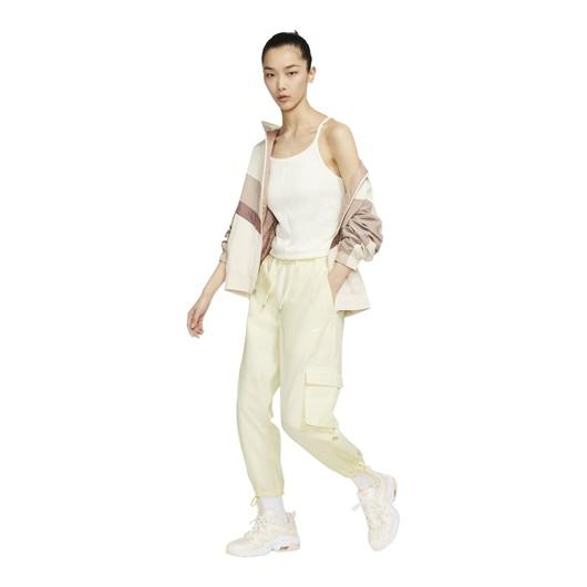 Nike Sportswear Icon Clash Cargo Trousers Kadın Eşofman Altı