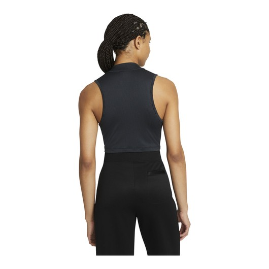 Nike Air Crop Kadın Atlet