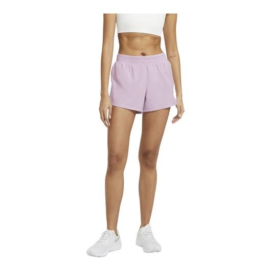 Nike Swoosh Running SS21 Kadın Şort